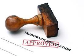 Trademark Renewal in Bangalore