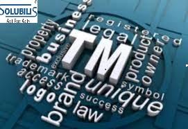 Trademark Renewal in Hyderabad